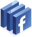bn_facebook-logo1