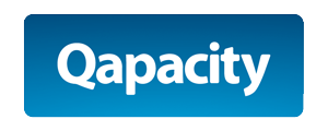 qapacity2