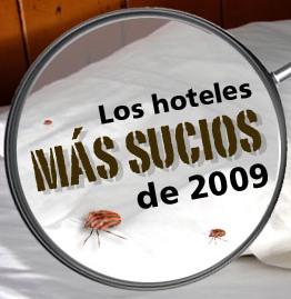 hotelsucio