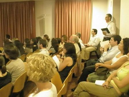 conferenciacomunicacionymarketingturistico21demayo2009-32