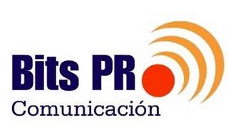 Logo_Bits_PR