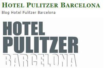 hotelpulitzer