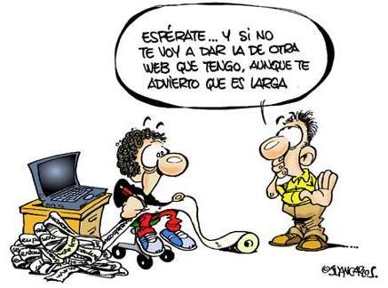 Original de Juan Carlos Contreras en http://www.irreverendos.com/?p=1708