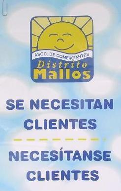 Original en http://www.nopuedeser.com/wp-content/clientes-mallos.jpg