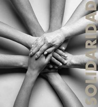 Original en http://pr.indymedia.org/news/2009/10/39320.php