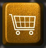 http://www.urbecom.com/blog/la-importancia-de-la-pagina-de-inicio-de-nuestra-tienda-online/