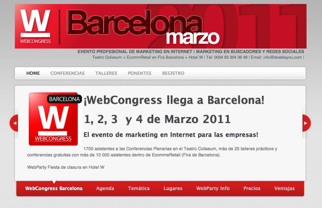 Captura de pantalla 2011-03-01 a las 19.33.43