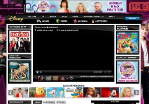Captura de pantalla 2011-03-01 a las 19.40.07