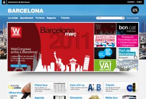 Captura de pantalla 2011-03-01 a las 19.41.17