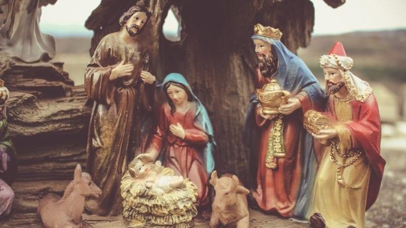 Navidad prestigia
