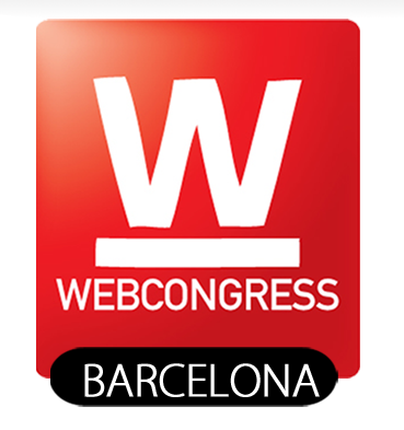 Web_congress_bcn