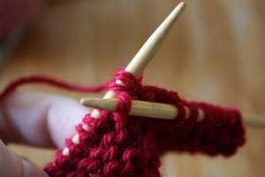 tecnica del tricote en reputacion politica online