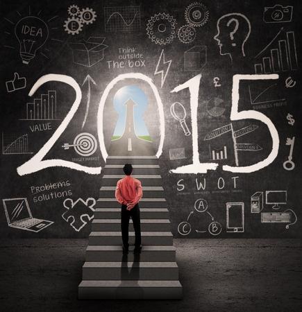 Tendencias Marketing Online PYMES 2015