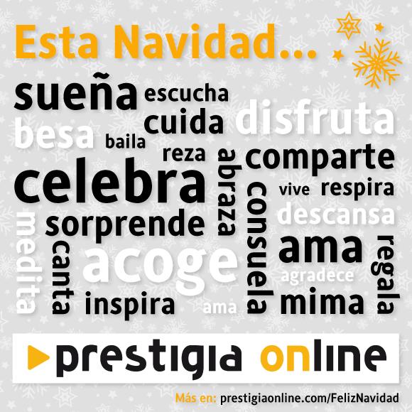 infografia-blog-navidad