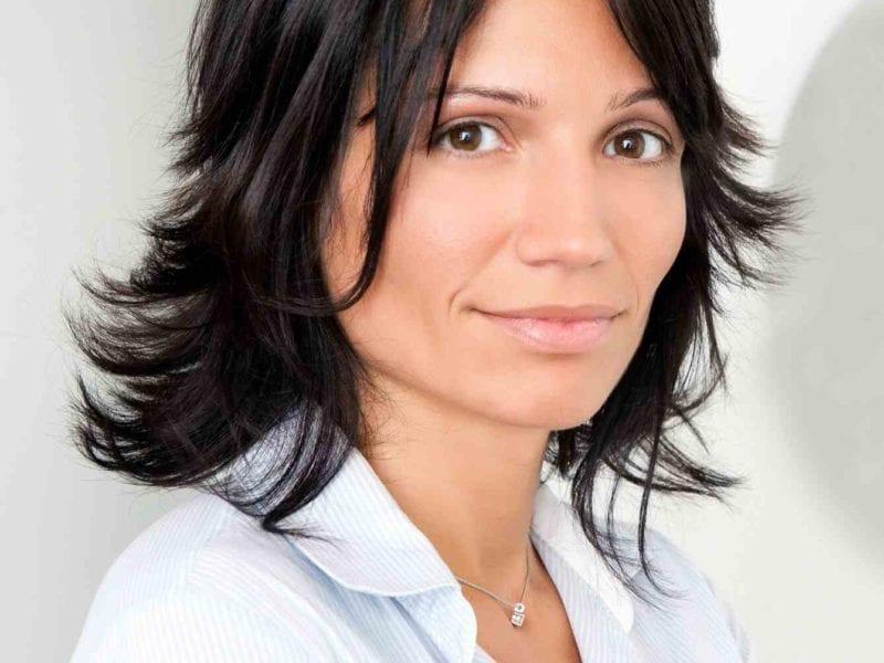 Diana Castelltort