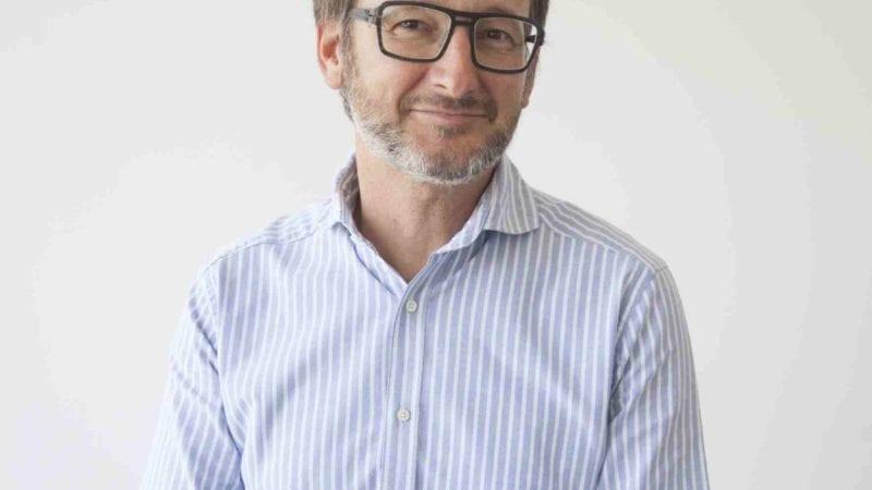 Albert Fradera