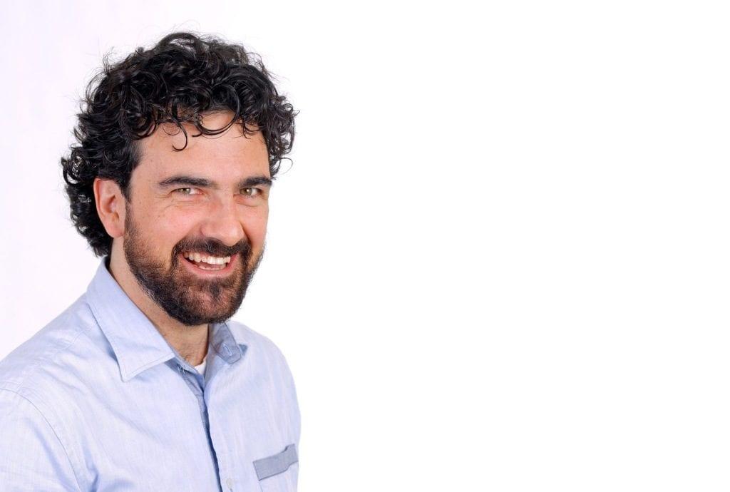 Leo Rufini