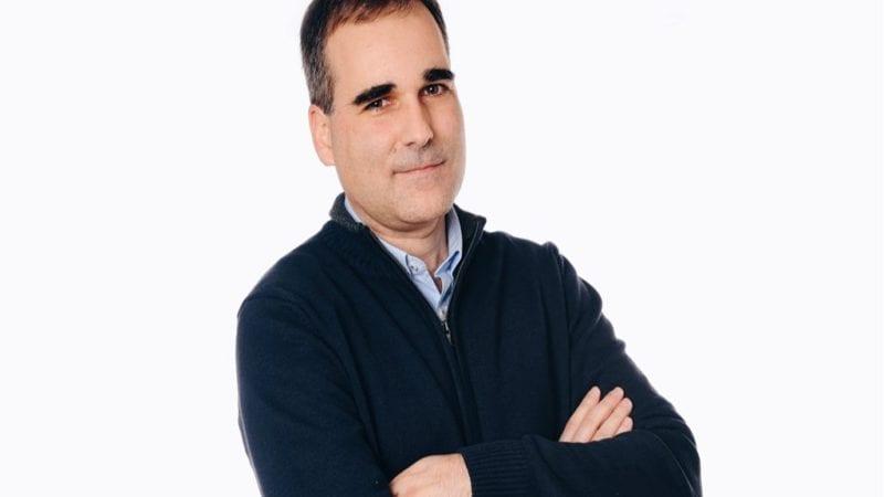 Fernando Graells