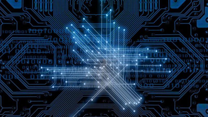 Herramientas de big data para recopilar datos