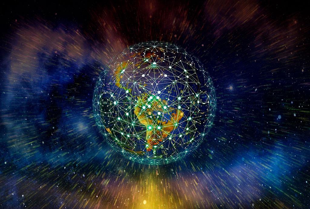 Big Data contra el coronavirus