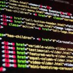 ¿Qué es la programación verde?