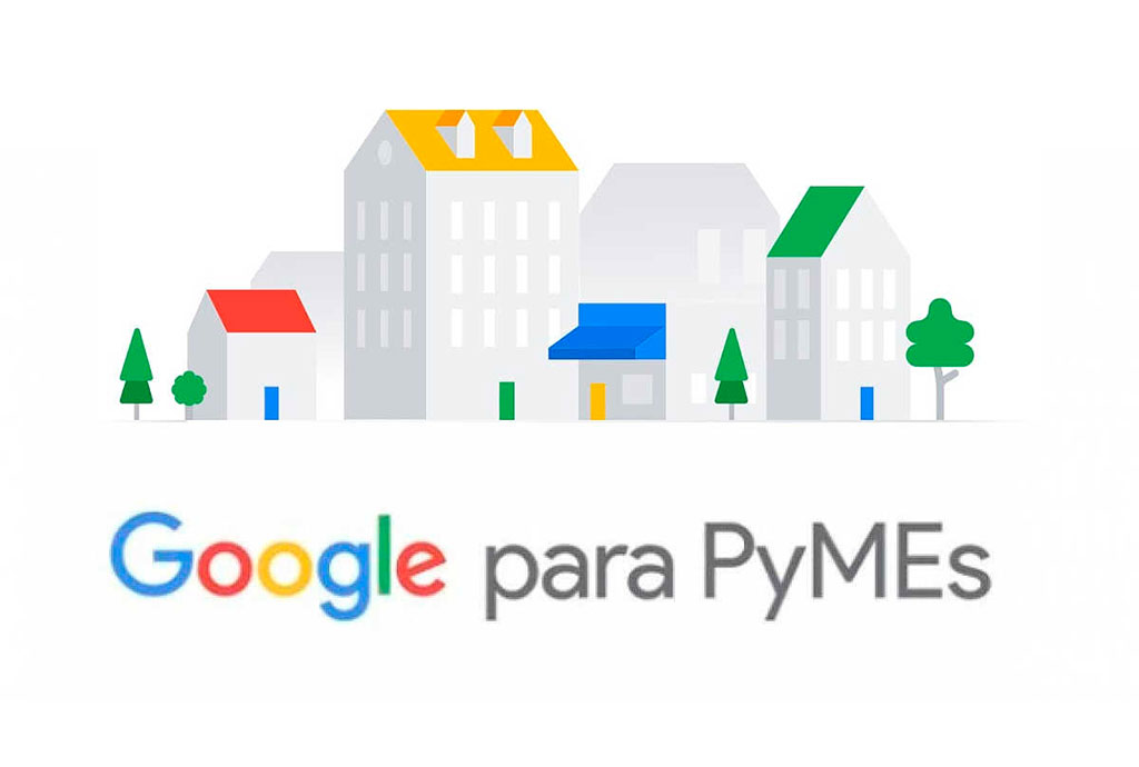 Google para Pymes