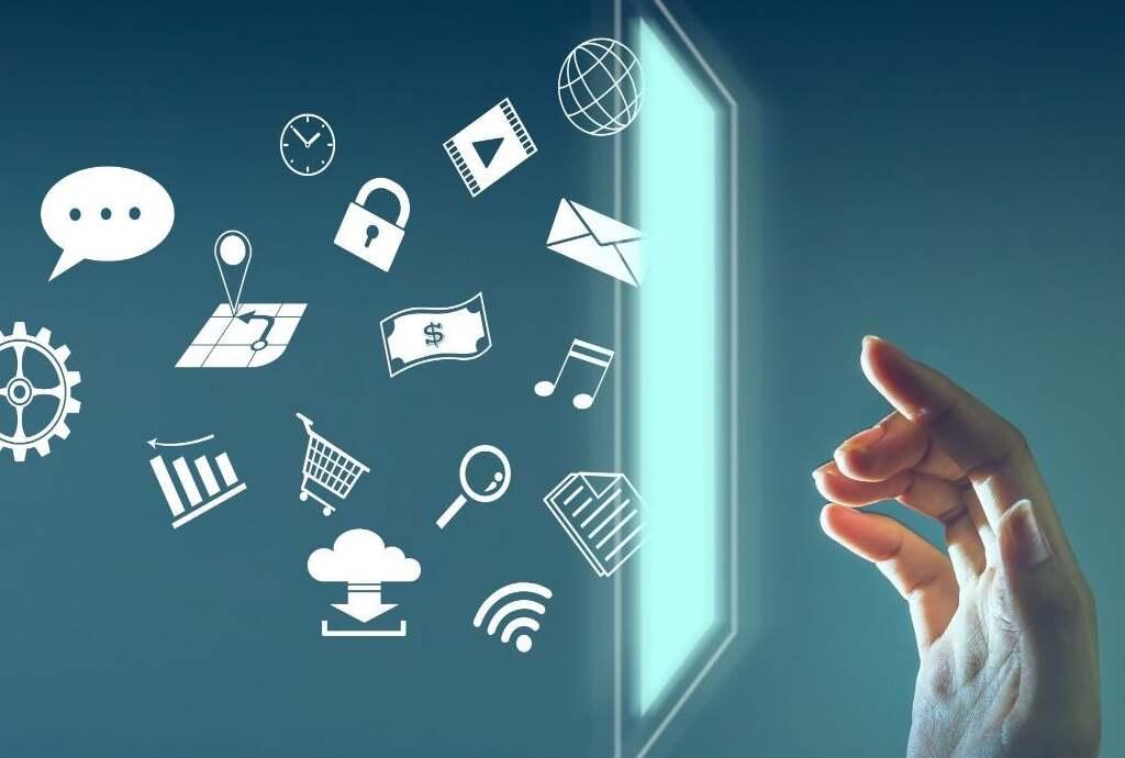 Tendencias del marketing digital para 2021