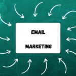 E-mail marketing: presente y futuro