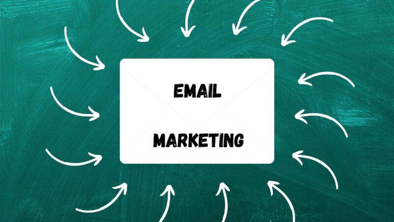 E-mail marketing: presente y futuro