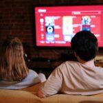 Publicidad en televisión conectada: presente y futuro