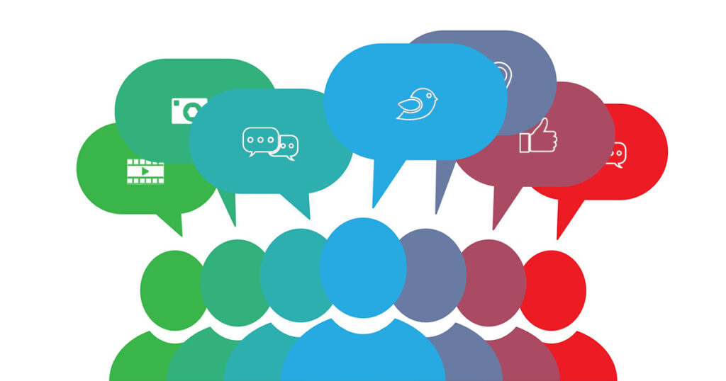 Las ventajas del User Generated Content