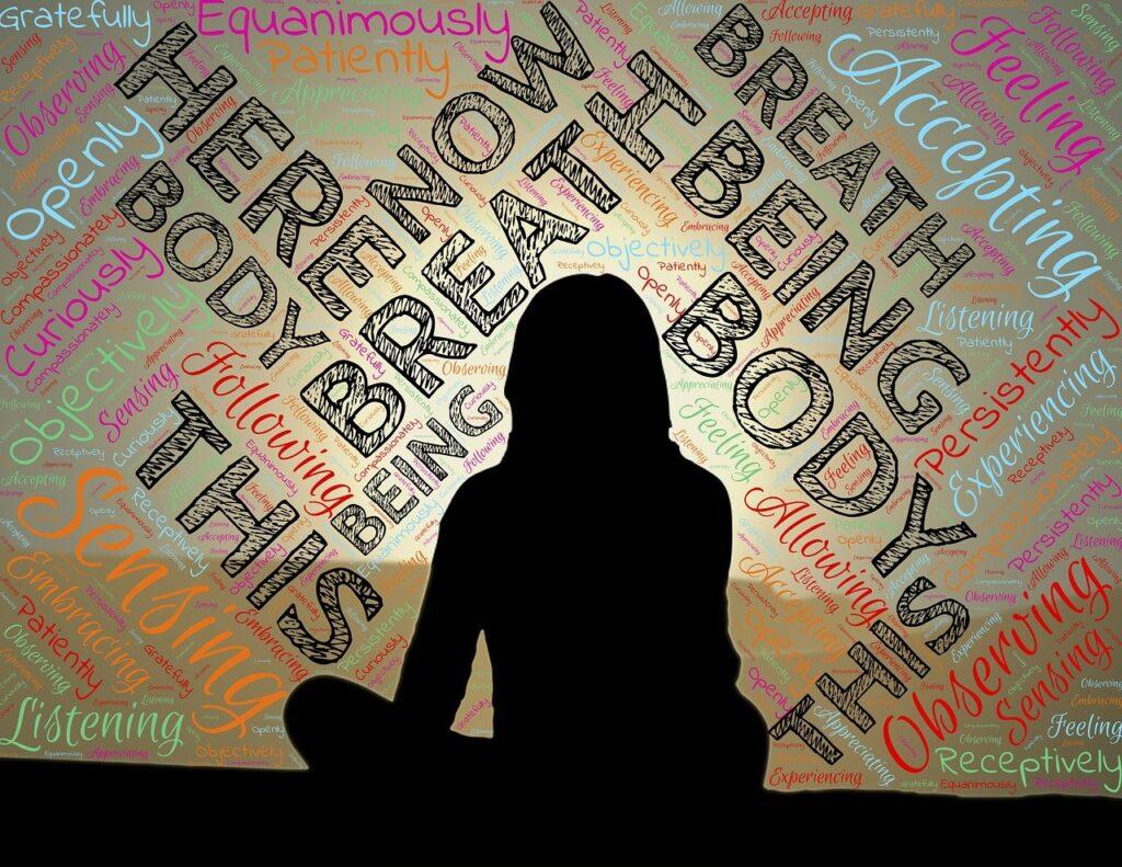 Mindful marketing: qué es y cómo aprovecharlo