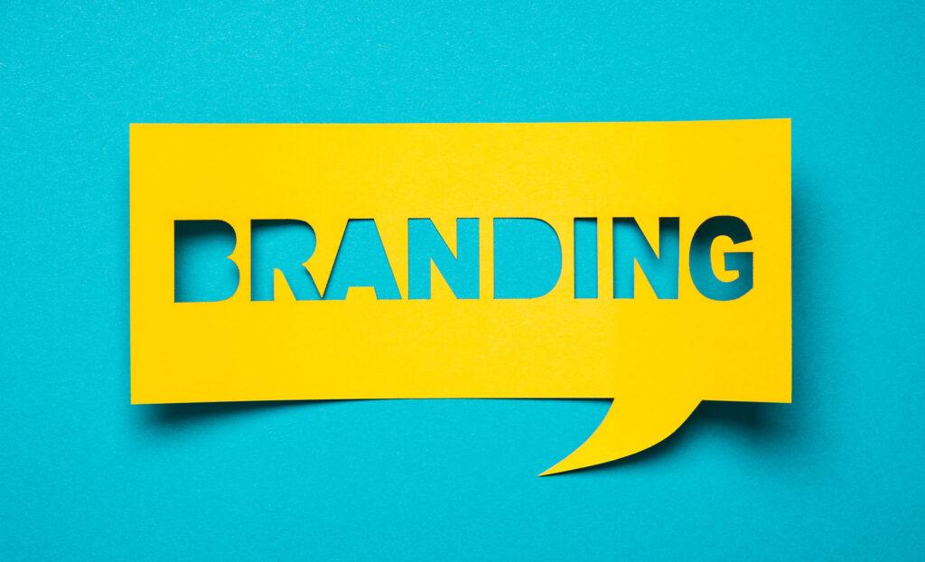 ABC del marketing #2: Branding