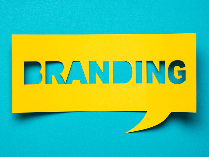 ABC del marketing #2: Branding