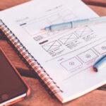 Consejos sobre diseño web de ecommerce