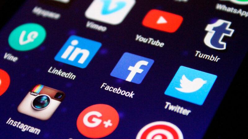 Social Media Marketing: guía para PYMES