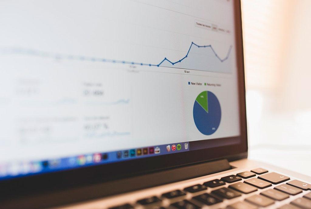SEO y SEM: tráfico web de calidad