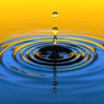 Marketing por goteo: qué es y para qué sirve